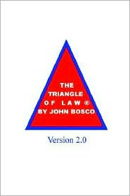 The Triangle of Law® Version 2. 0