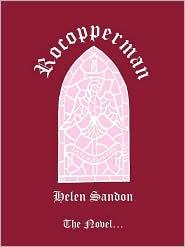 Rocopperman - Helen Sandon