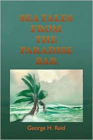Sea Tales From The Paradise Bar