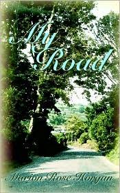 My Road - Marion Horgan