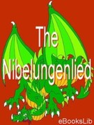 Anonymous: The Nibelungenlied