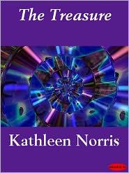 The Treasure - Kathleen Norris