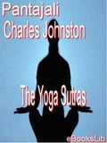 The Yoga Sutras - Patañjali