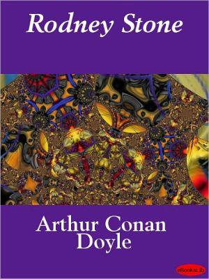Rodney Stone - Arthur Conan Doyle