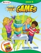 Engage the Brain: Games, Grade Five - Marcia L. Tate