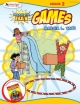Engage the Brain: Games, Grade Two - Marcia L. Tate
