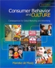 Consumer Behavior and Culture - Marieke de Mooij