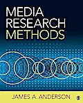 Media Research Methods