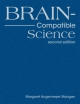 Brain-Compatible Science - Margaret Angermeyer Mangan