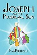 Joseph and the Prodigal Son
