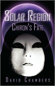 Solar Region - David Chambers