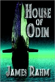 House Of Odin