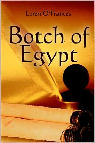 Botch Of Egypt