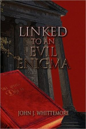 Linked To An Evil Enigma