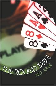 The Round Table - N. D. Junie