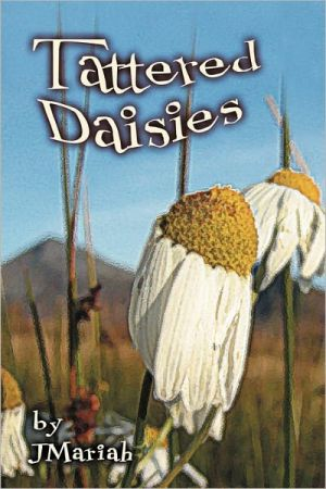 Tattered Daisies