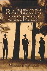 Random Crimes - William Smillie