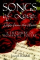 Songs of Love...Gifts from the Heart - Joseph Randell