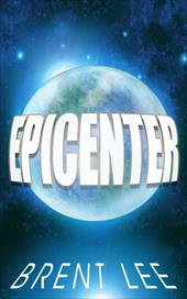 Epicenter - Lee, Brent