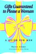 Gifts Guaranteed to Please a Woman: A Guide for Men