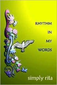 Rhythm in My Words