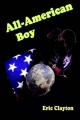 All-American Boy - Eric Clayton