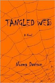 Tangled Web - Norma Davison