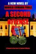 A Second Offense