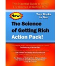 The Science of Getting Rich Action Pack! - Wallace D Wattles