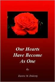 Our Hearts Have Become As