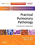 Practical Pulmonary Pathology: A Diagnostic Approach (Pattern Recognition)