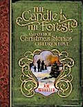 The Candle In The Forest - Joe Wheeler