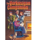 The Vorkosigan Companion - Lois McMaster Bujold