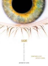 Sight - Adrienne Maria Vrettos