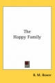 Happy Family - B. M. Bower