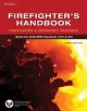 Firefighter's Handbook: Firefighting and Emergency Response - Delmar Cengage Learning