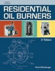 Residential Oil Burners - Herb Weinberger