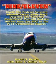 Nine/Eleven - David H. Brown, With John T. Dailey