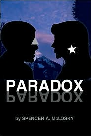 Paradox - Spencer A. McLosky