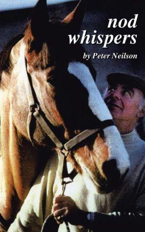 Nod Whispers - Peter Neilson