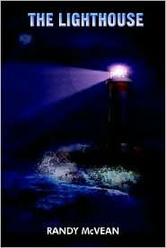 THE LIGHTHOUSE - RANDY McVEAN