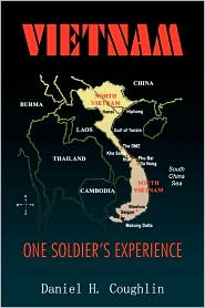 Vietnam - Daniel H. Coughlin