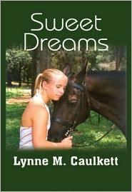 Sweet Dreams - Lynne M. Caulkett