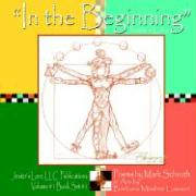 In the Beginning: Jester's Lore Publications