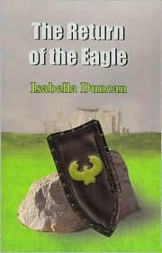 The Return of the Eagle
