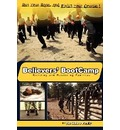 Believers' BootCamp - The Kehoe Family