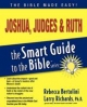 Joshua & Judges Smart Guide - Rebecca Bertolini