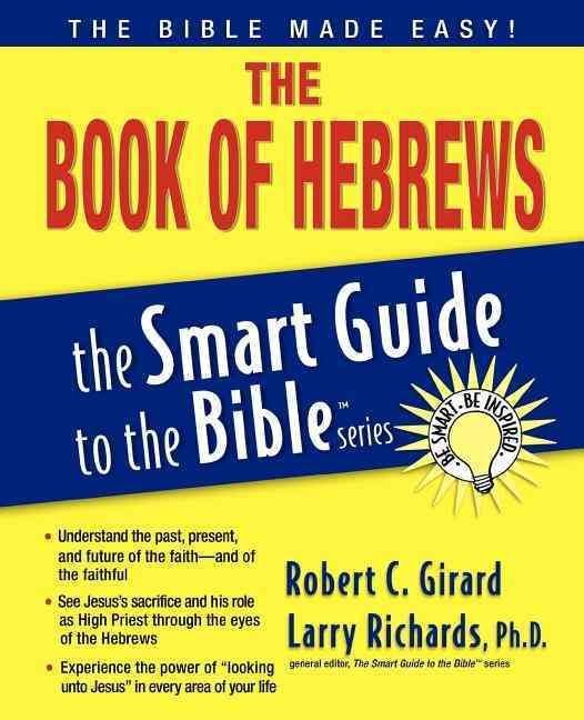 Hebrews Smart Guide - Robert Girard