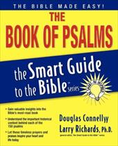 The Book of Psalms - Connelley, Douglas / Richards, Larry