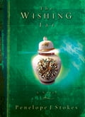 The Wishing Jar - Penelope Stokes